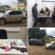 MP realiza Operação Bizâncio 18 em Nova Roma e cumpre 4 mandados de prisão