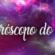 HORÓSCOPO DIÁRIO PREVISÕES PARA ESTA QUINTA-FEIRA, 22 DE FEVEREIRO DE 2018