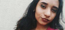 Jovem mata irmã a facadas após briga por controle remoto, em Goiânia