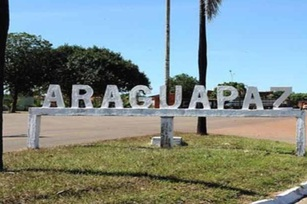 MP ajuíza ação de improbidade contra prefeita e ex-prefeito de Araguapaz
