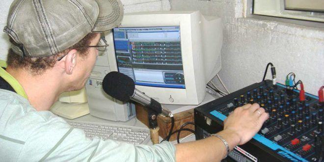 CAE avalia inclusão das rádios comunitárias na Lei de Incentivo à Cultura