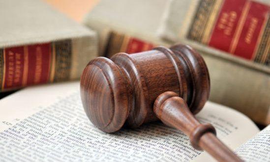 Consumidor é condenado por litigância de má-fé por mentir em processo para limpar seu nome nos órgãos de proteção ao crédito