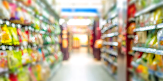 Ex-prefeito de Corumbaíba é acionado por compras irregulares em supermercado de agente público