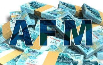 Apoio Financeiro: saiba quanto cada Município deve receber dos R$ 2 bilhões
