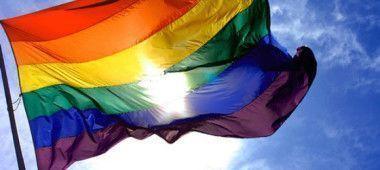 POR MAIORIA – STF autoriza transexual a alterar registro civil sem cirurgia de mudança de sexo