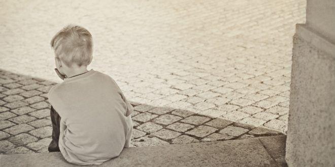 Pai é condenado a 13 anos de prisão por estuprar próprio filho