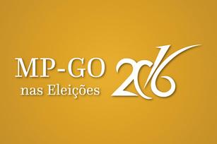 MP Eleitoral: TRE mantém cassação de vereador de Aparecida de Goiânia