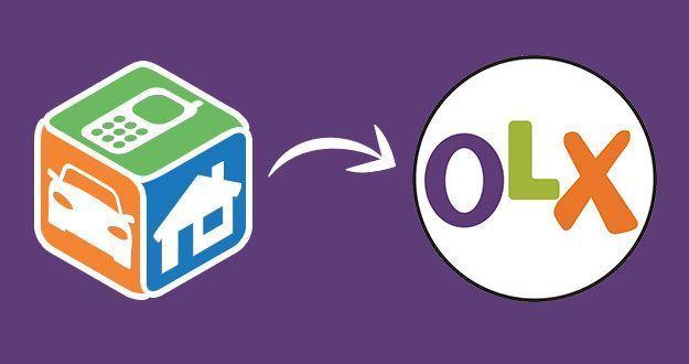 OLX é condenada a indenizar consumidor que não recebeu produto comprado no site da empresa