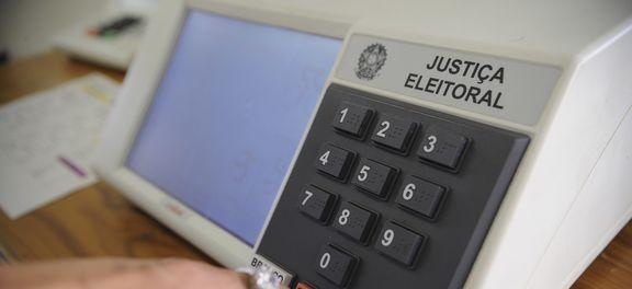 Eleição – STF mantém aplicação da Ficha Limpa para condenados antes de 2010