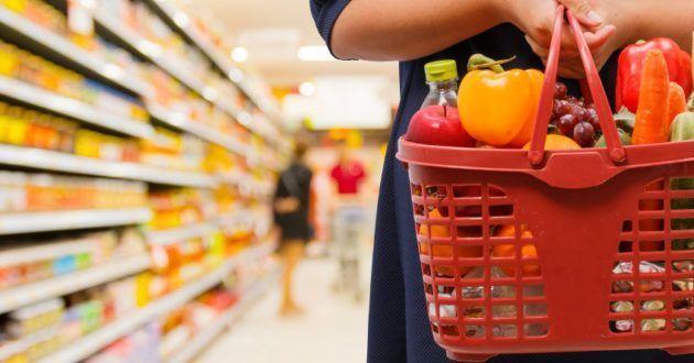 Venda de vale alimentação ou refeição é crime e pode gerar demissão por justa causa