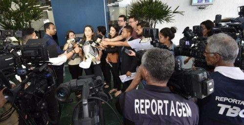Saúde alerta para falsas notícias sobre H1N1 que circulam nas redes sociais em Goiás