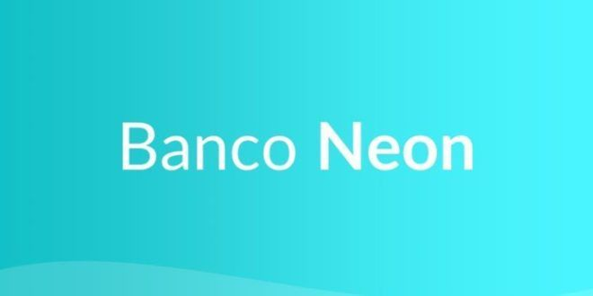 Banco Central decreta liquidação extrajudicial do Banco Neon