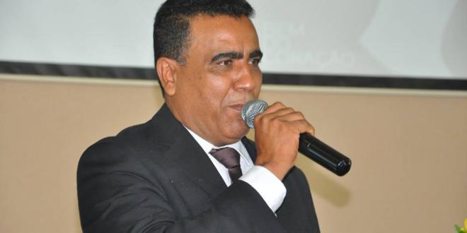 Juiz nega liminar a ex-prefeito de Campinorte – Goiás