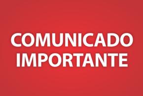 Estado de Goiás terá ponto facultativo em dias de jogos do Brasil