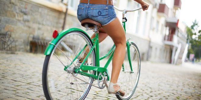 Mulher que caiu em buraco enquanto andava de bicicleta será indenizada pelo município de Mara Rosa