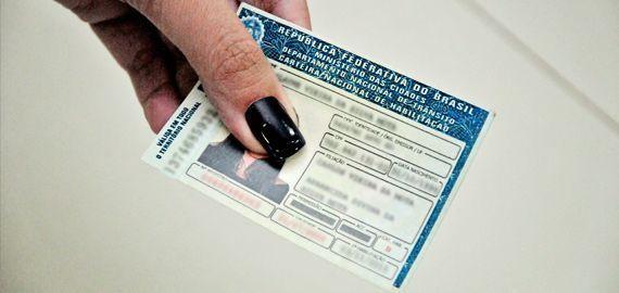 Dívida justifica suspensão de CNH de devedor, decide TJGO