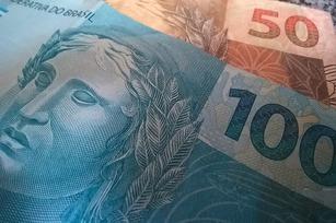 A pedido do MP, bens de ex-vereador de Pires do Rio são bloqueados em quase R$ 200 mil