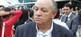 Ação do MP resulta na suspensão de direitos políticos de ex-prefeito de Planaltina por 3 anos