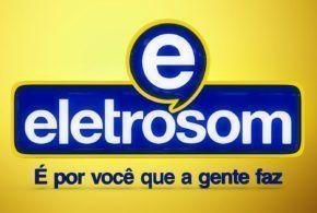 Eletrosom é condenada a indenizar cliente por demora na entrega de produto
