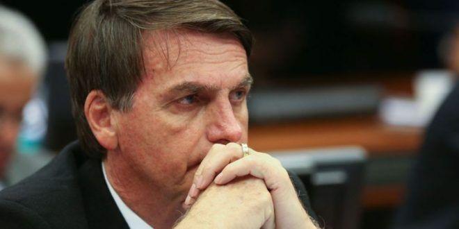 Estrangeiro diz que investe no Brasil desde que Bolsonaro não seja eleito