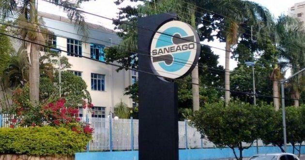 Saneago é condenada a pagar reflexos de diárias superiores a 50% dos salários a todos os funcionários que viajam