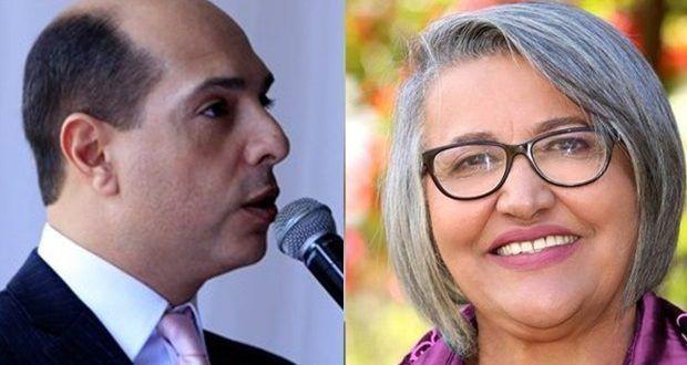 TRE mantém cassação do diploma do prefeito Planaltina por compra de votos apontada pelo MP
