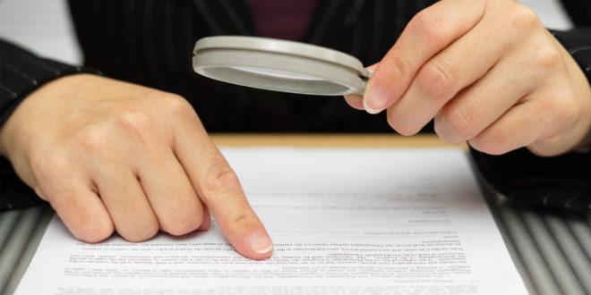 Secretário de Saúde de Minaçu acata recomendação do MP e rescinde contrato de credenciamento do filho