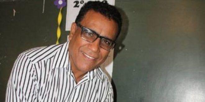 Desembargador nega em 2ª instância pedido para Chicão retomar cargo de prefeito em Campinorte