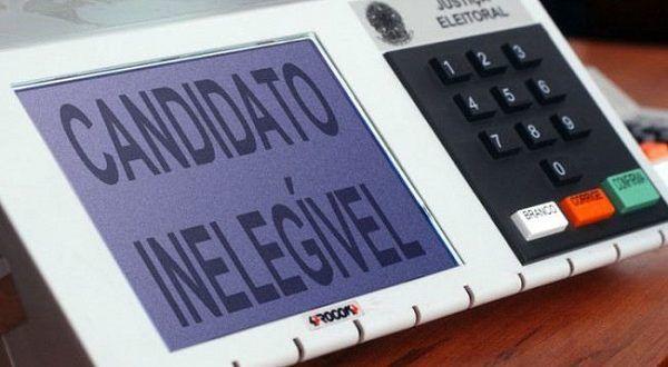 Goiás tem 222 nomes inelegíveis na lista do TCU
