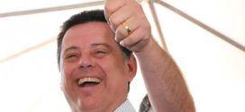 ALVARÁ DE SOLTURA – TRF-1 concede habeas corpus a ex-governador de Goiás Marconi Perillo