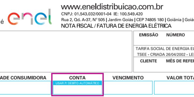 Aneel aprova reajuste médio de 18,54% para tarifas de energia de Goiás
