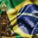 É fake news notícia sobre projeto que tira de Nossa Senhora o título de padroeira do Brasil