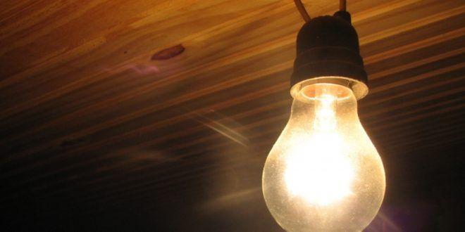 Procon Goiás orienta consumidores sobre direitos em caso de interrupção do fornecimento de energia