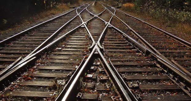 Produtores querem 50% de participação na Ferrogrão e calculam poupar R$ 3 bi