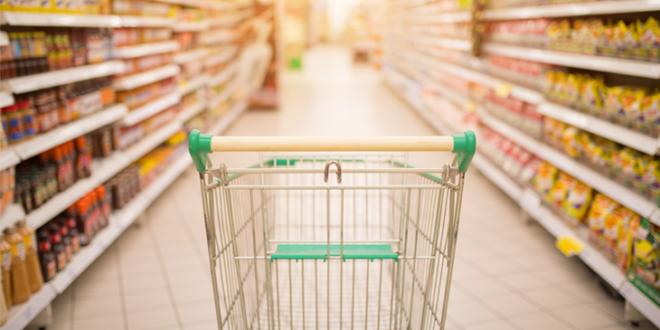 Cira faz operação em grandes supermercados sonegadores de ICMS