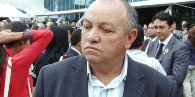 Ex-prefeito de Planaltina e outros sete são condenados por irregularidades em repasses da previdência