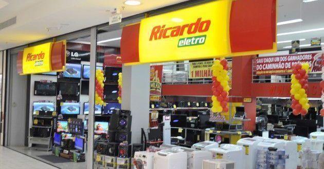 Justiça determina despejo da Ricardo Eletro do Buriti Shopping